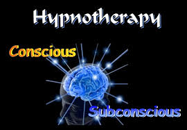 Anxiety Attacks  (before Christmas) – Solution : Hypnotherapy