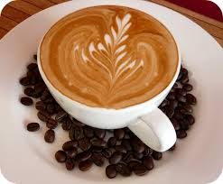 Conny's Health & Fitness Show Blog: Coffee and Tea for Weight Loss?