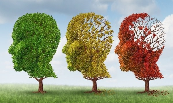 Alzheimer's – Do YOU have the Genes?