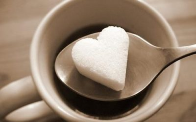Addicted To Sugar ?